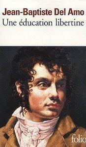 Jean-Baptiste Paris