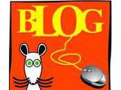 Mesly Mélo Blog