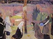 Semaine Sainte