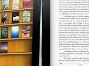 Livres iPad Kobo veut part