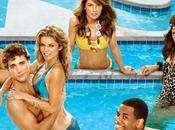 90210 saison 2010