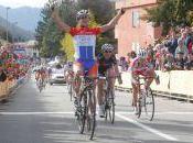 L'actu pro, amateur, féminine, piste jour (Vélo 101)