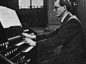 Olivier Messiaen Préludes