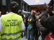 CREDOF défend justiciabilité droits sociaux devant Conseil d'Etat