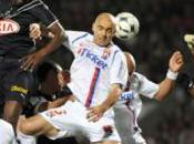 OL-Bordeaux France d'en haut
