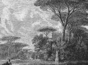 Charles Carey (1824-1897), interpréte Marilhat