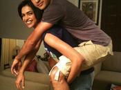 Imran Khan Deepika Padukone!!!