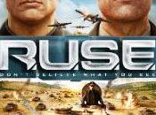 R.U.S.E. nouvelles informations détaillées vidéo