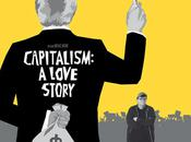 Test Critique Capitalism: Love Story (par Jango)
