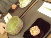 Wagashi printemps, pour elle(s),
