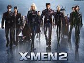 X-MEN FIRST CLASS Sans Bryan Singer