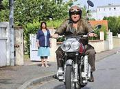 Mammuth ...avec Gérard Depardieu Yolande Moreau bande annonce
