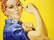 Écologie femmes sont l'avenir l'Homme...