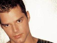 Ricky Martin, gay, heureux, utile courageux