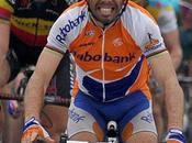 Freire décidé participer Tour Flandres