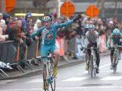 L'actu 31/03/2010 Vélo