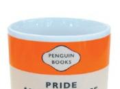 Penguin supprime nouveautés ebooks d'Amazon