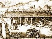 conférence mairie dixième arrondissement INDUSTRIE, POLLUTION POLITIQUE PARIS, 1770-1830