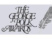 Dépêche Midi nominée Polk Awards!