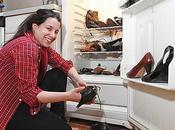 vous présente Kitchenistas!