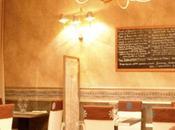 Restaurant arrondissement: Grand Méricourt