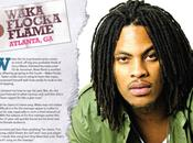 "WACKA FLOCKA: Let's Rmx"" (Feat.Diddy Ross)"
