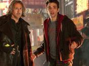 L'Apprenti Sorcier nouvelle vidéo Nicolas Cage sorcier