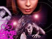 Samsex, soiree lesbienne Paris
