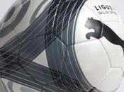 Ligue (saison 2009/2010) Présentation journée n°31