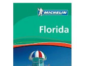 guide Michelin s'invite Kindle