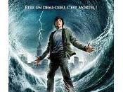 [Film] Percy Jackson: Voleur foudre (2010)