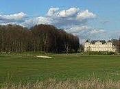 Golf Raray