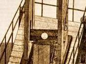 Histoire guillotine premier homme supplicié Nicolas-Jacques Pelletier