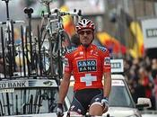 Tour Flandres 2010 =Cancellara, trop fort