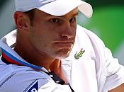 Master 1000 Miami Finale Roddick remporte tournois