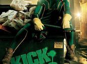 Critique avant-première Kick-Ass (par Jango)