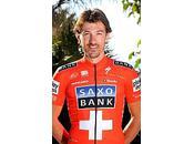 Tour Flandres classement