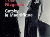 Gatsby Magnifique, Francis Scott Fitzgerald