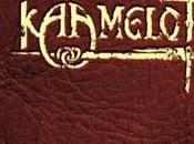 Kaamelott-Livre