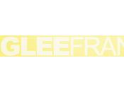 Glee-France ouvre portes