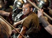 Choc Titans extrait terrifant film l'interview réalisateur français