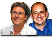 présentation l'iPad plus minutes, français