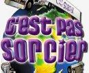 Scoop C'est sorcier prime time France