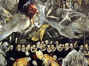 Exposition Greco Dali