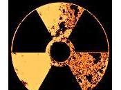 changement majeur dans doctrine nucléaire stratégique américaine