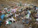 Mayotte village trop propre pour être vrai
