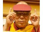 compte Dalaï lama piraté hackers chinois