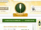 Plus Bulles site marchand référence Champagne