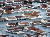 Combien vaut maison inondée