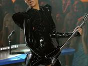 Rihanna Performance American Idol